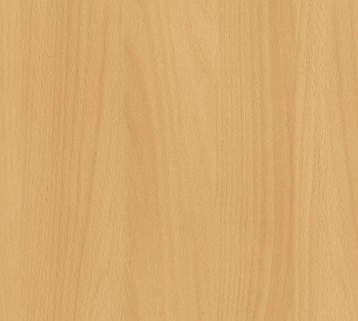 Dekofolien selbstklebend Tirolbuche D-C-Fix 665846600000 Grösse L: 200.0 cm x B: 45.0 cm Bild Nr. 1