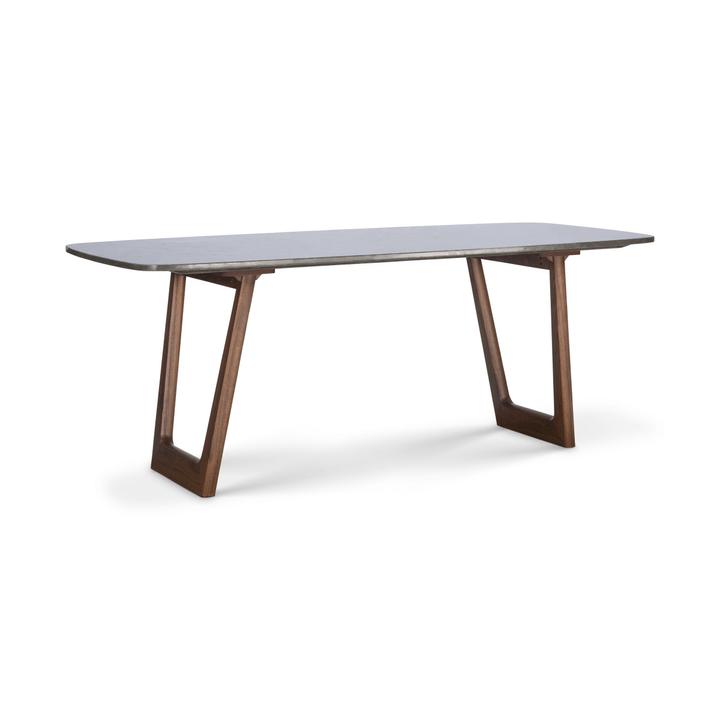 GRANADA Table 366163000000 Photo no. 1