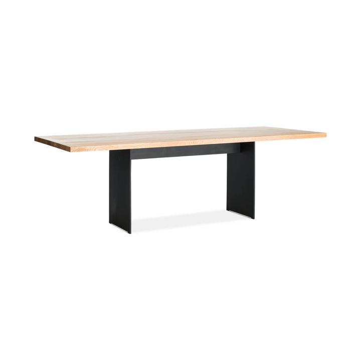 ANDO Table 366156500000 Photo no. 1