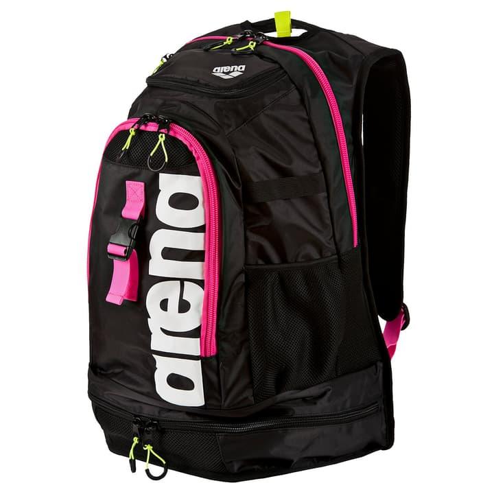 Fastpack 2.1 Schwimm- und Fitness Rucksack Arena 464710000029 Farbe pink Grösse Einheitsgrösse Bild-Nr. 1