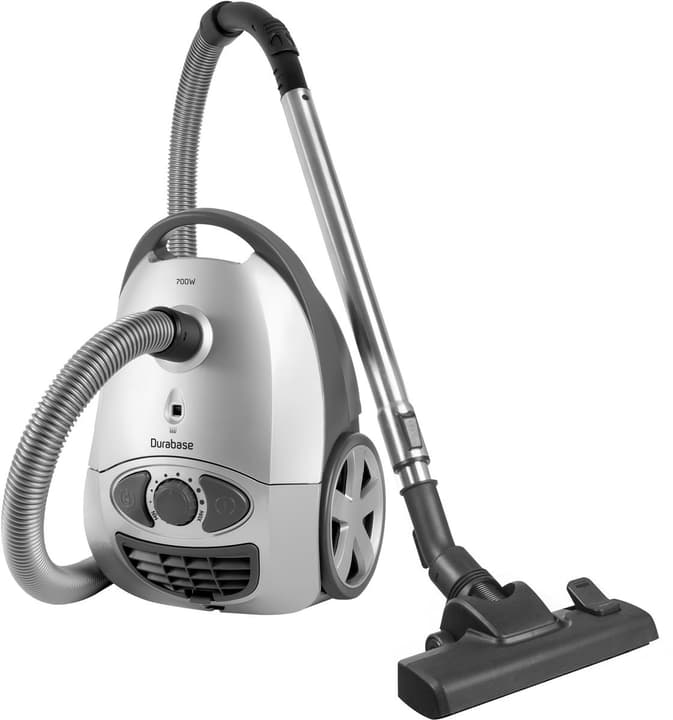 700 W New Aspirateur Durabase 717173600000 Photo no. 1
