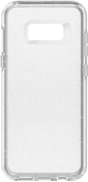 Outdoor Cover Symmetry trasparente Custodia OtterBox 785300140611 N. figura 1
