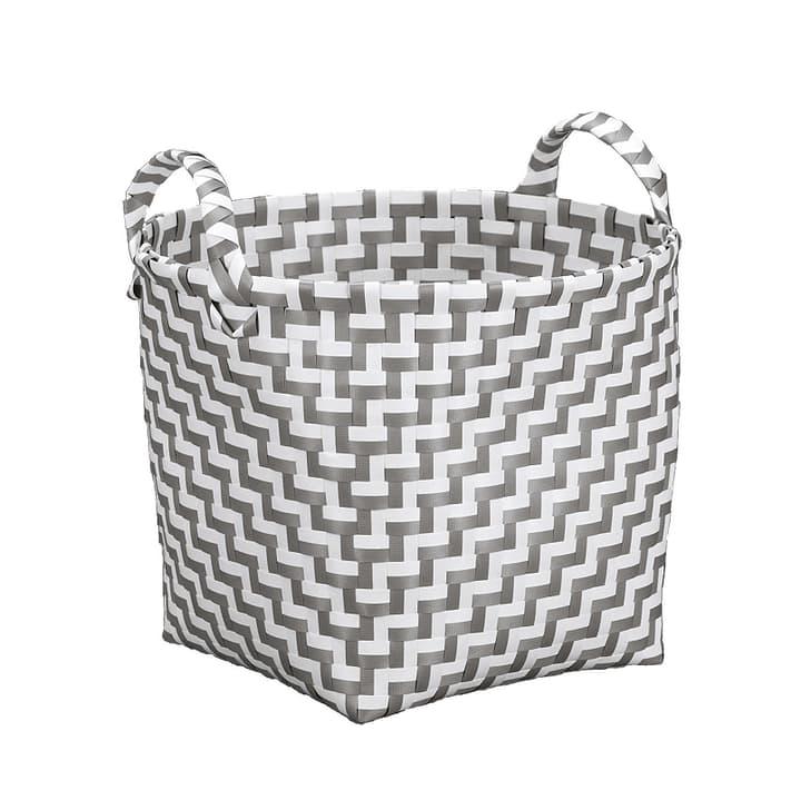Double Basket platino Kleine Wolke 675245100000 N. figura 1