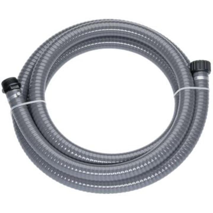 Tubo di aspirazione Tubo Gardena 630463200000 N. figura 1