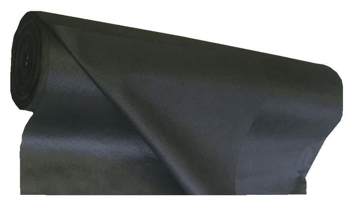 Planex CP2 Unkrautvliess HolzZollhaus 647151900000 Bild Nr. 1