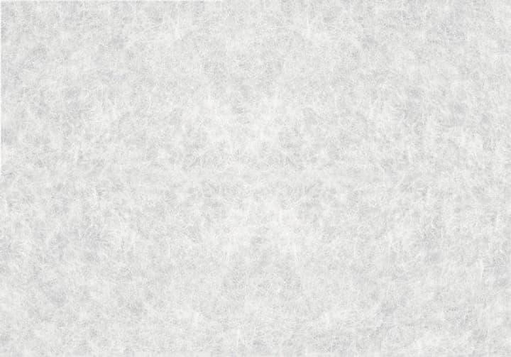 Glasfolien selbstklebend Reispapier D-C-Fix 665847300000 Bild Nr. 1