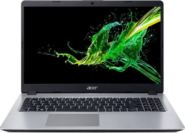 Aspire 5 A515-52-71YP Notebook Acer 798458100000 Bild Nr. 1
