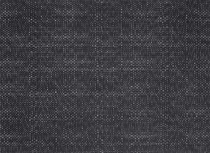 FREDERIC Tovaglietta 440231500000 N. figura 1