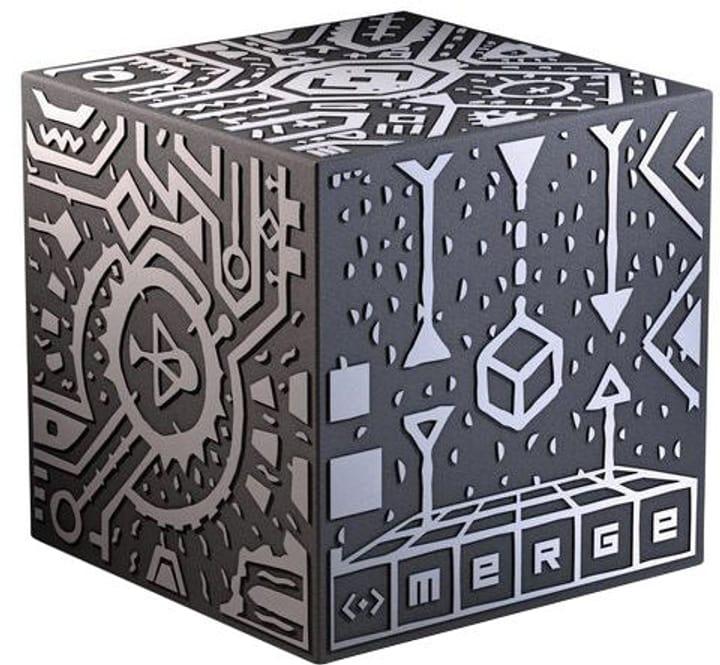 Add-On Cube Merge 785300146070 Bild Nr. 1