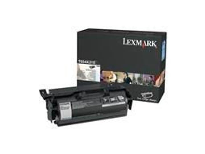 Toner-Modul Corporate, nero Lexmark 785300126672 N. figura 1