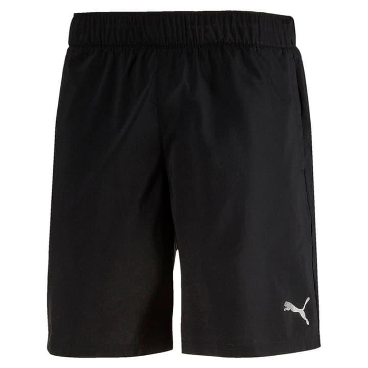A.C.E. Woven Short Herren-Shorts Puma 464934800420 Farbe schwarz Grösse M Bild-Nr. 1