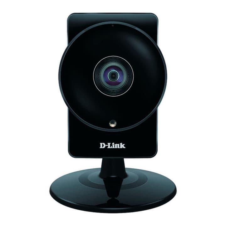 DCS-960L 180° Telecamera panoramica D-Link 798202100000 N. figura 1