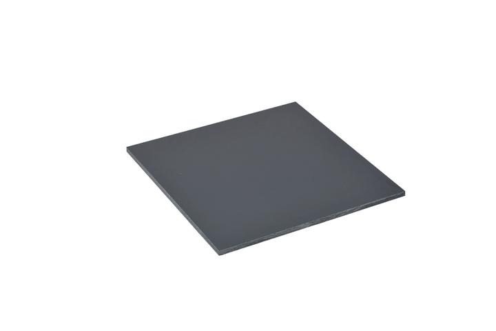 RESOPAL Pannello universale per l'edilizia, grigiore 640135500000 N. figura 1