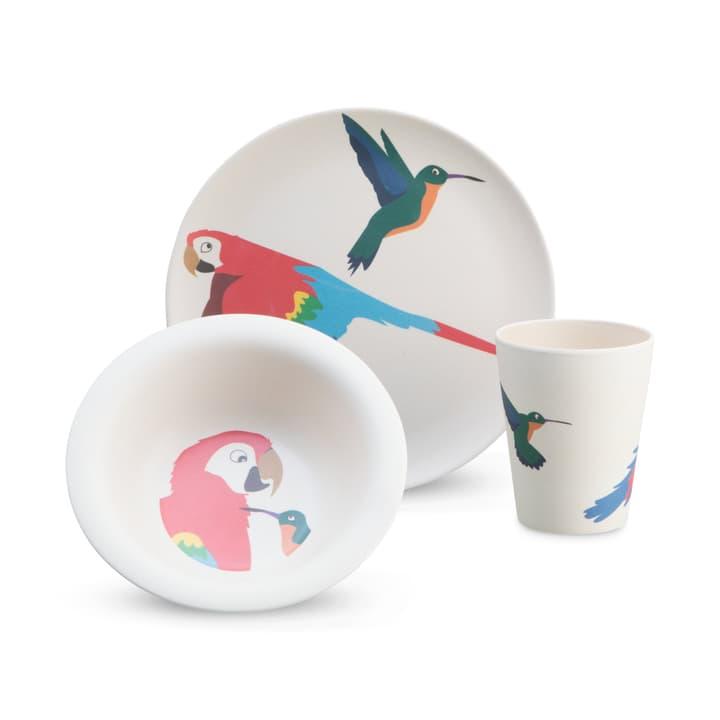 LORI Set de vaisselles 370000400030 Couleur Multicolore Photo no. 1