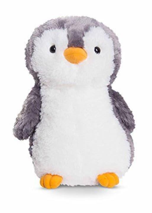 Pinguin 100 cm Aurora 74675270000016 Bild Nr. 1