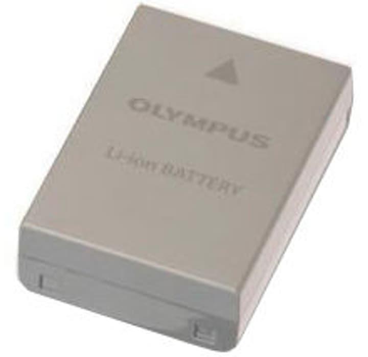 BLN-1 Li-Batterie pour E-M5 Olympus 785300123579 Photo no. 1