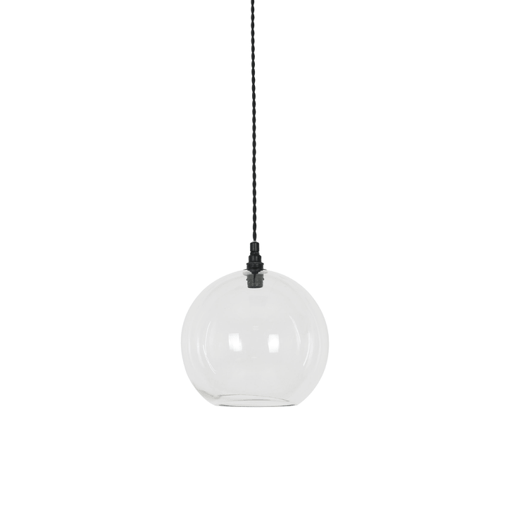 LEANA Suspension 380128900000 Photo no. 1