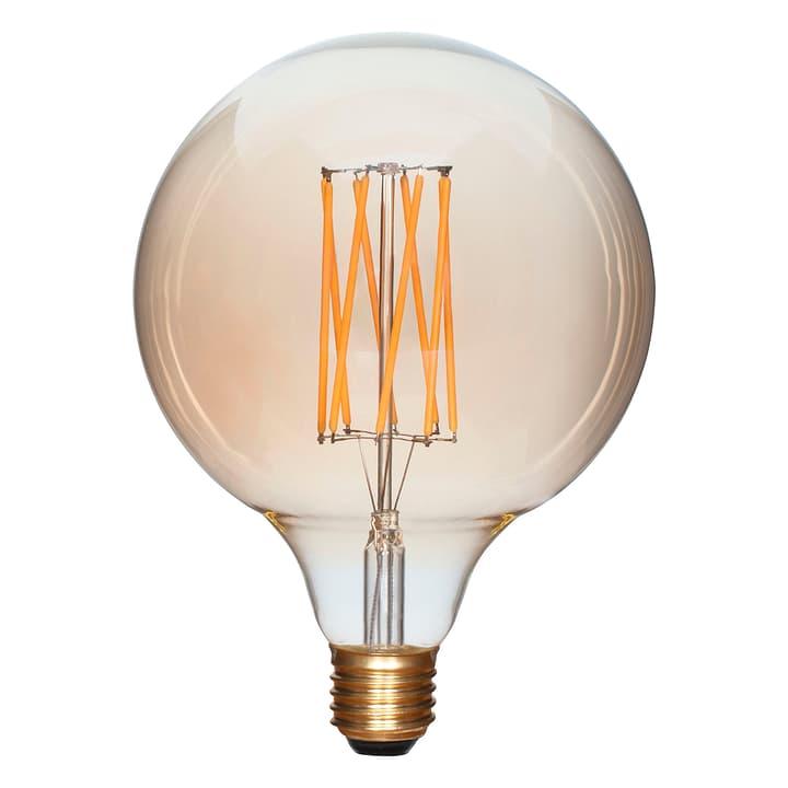 GAIA LED Lampadina Tala 380117600000 N. figura 1