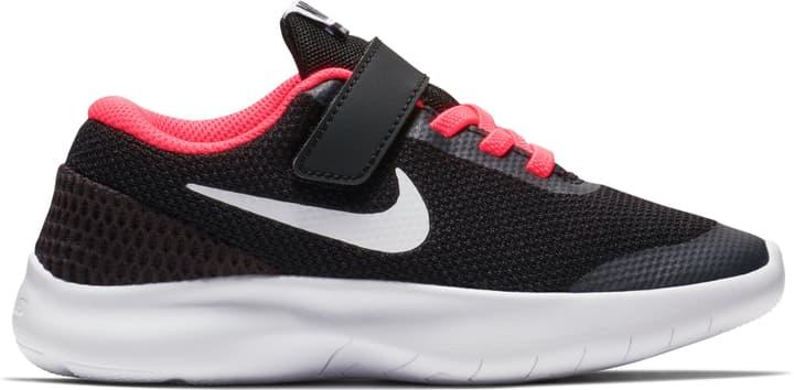 Flex Experience Run 7 Kinder-Runningschuh Nike 460673428020 Farbe schwarz Grösse 28 Bild-Nr. 1