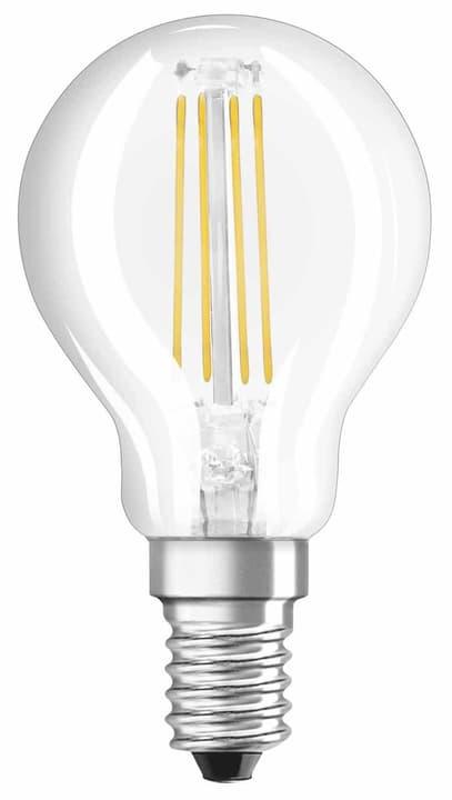 LED E14 40W Filament CL P40 Osram 421048600000 N. figura 1