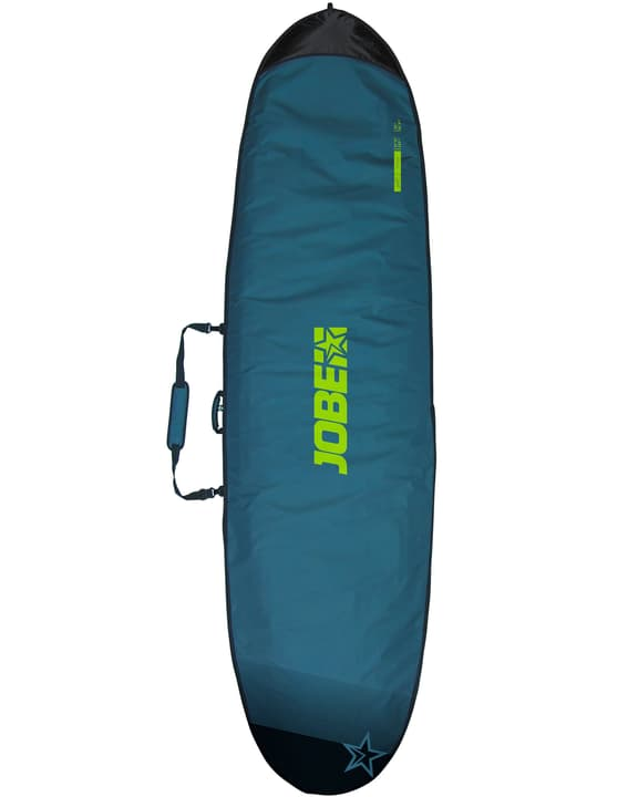 SUP BAG 10.6 JOBE 464711200000 Photo no. 1