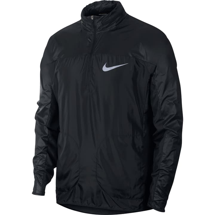Jacket Utility Herren-Jacke Nike 470177200520 Farbe schwarz Grösse L Bild-Nr. 1