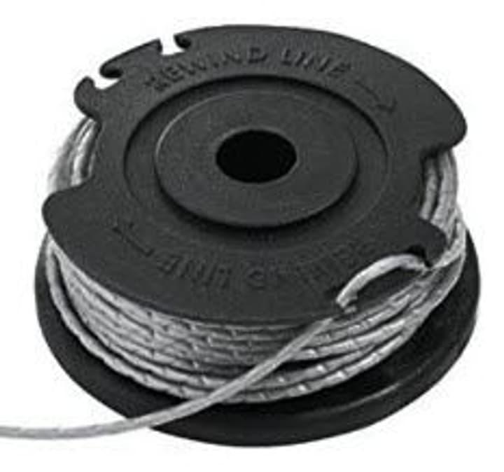 Spule kpl. 1.6mm/6m 9000018611 Bild Nr. 1