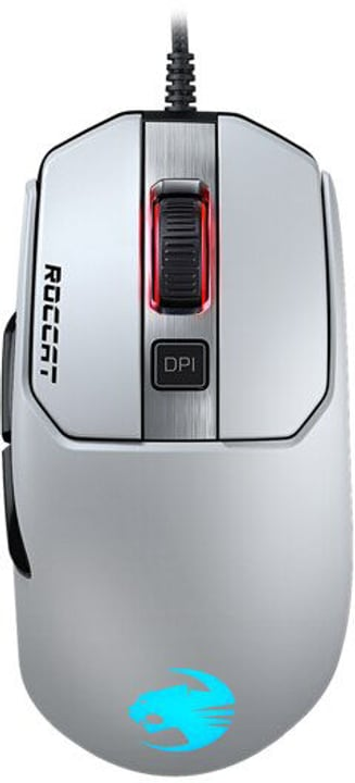 Kain 122 AIMO Souris ROCCAT 785300145795 Photo no. 1