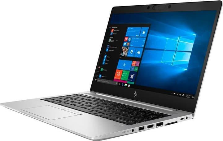 EliteBook 745 G6 6XE86EA Ordinateur portable HP 785300149595 Photo no. 1