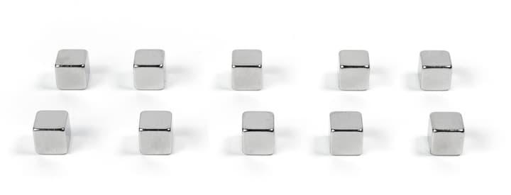 KUBIQ Magnete 432004300000 N. figura 1