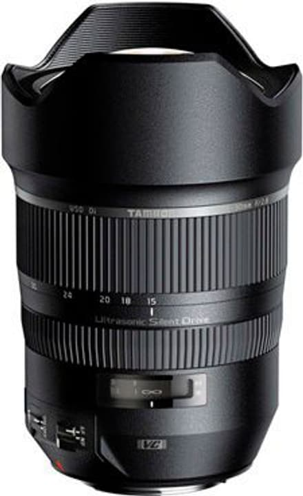 SP 15-30mm f/2.8 Di VC USD pour Nikon Objectif Tamron 785300123871 Photo no. 1
