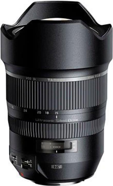 SP 15-30mm f/2.8 Di VC USD per Nikon Tamron 785300123871 N. figura 1
