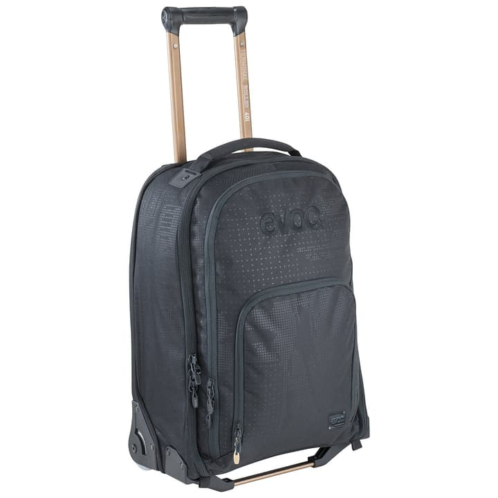 Terminal Roller 40 L Valise / Trolley Evoc 496262400000 Photo no. 1