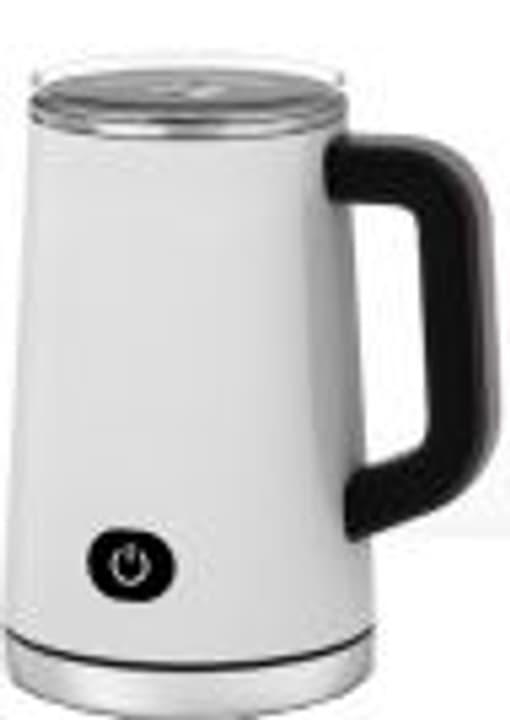 Machine à mousser le lait chaud et froid Machine à mousser le lait Trebs 785300133010 N. figura 1