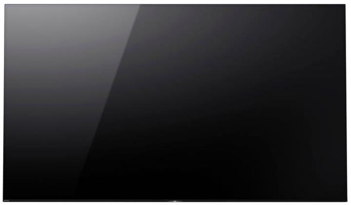 KD-55A1 139 cm 4K OLED TV Fernseher Sony 770338400000 Bild Nr. 1