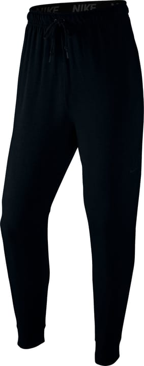 DRI-FIT TRAINING FLEECE PANT Herren-Hose Nike 460946100320 Farbe schwarz Grösse S Bild-Nr. 1