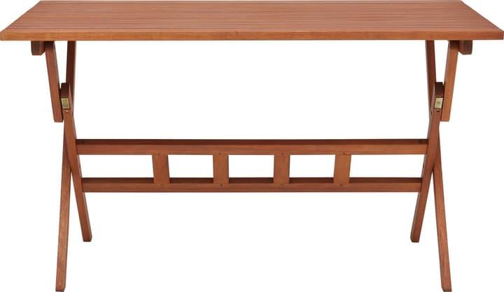 MULADO Tavolo incl. 4 sedia 408013900000 N. figura 1