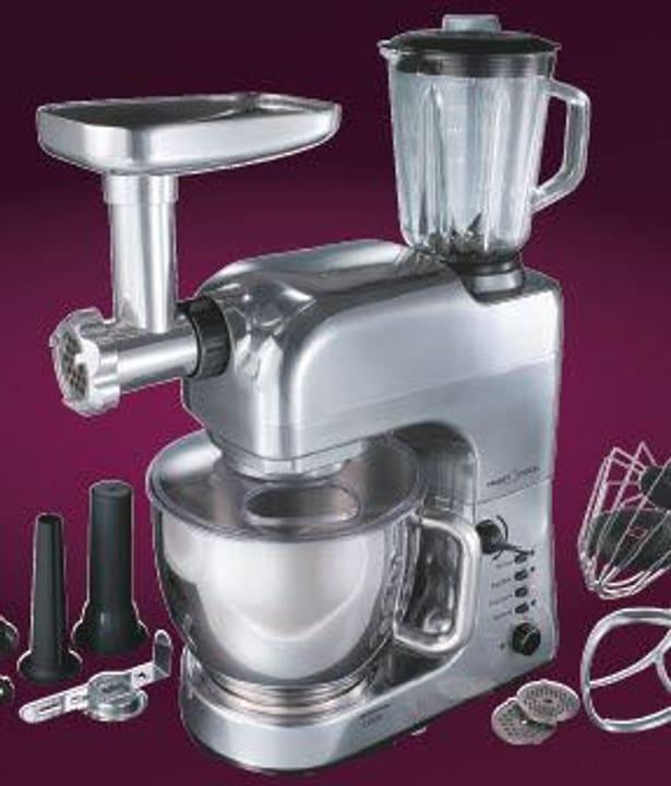 Küchenmaschine PC-KM1004 Profi Cook 71742430000013 Bild Nr. 1