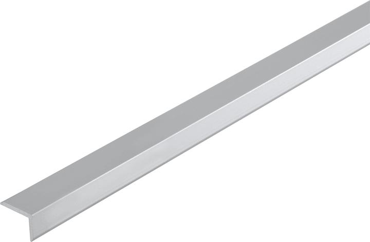 Kantenschutz-Profil alfer 605037800000 Art Kantenschutz-Profile Grösse 14 x 10 x 1,5 mm Bild Nr. 1