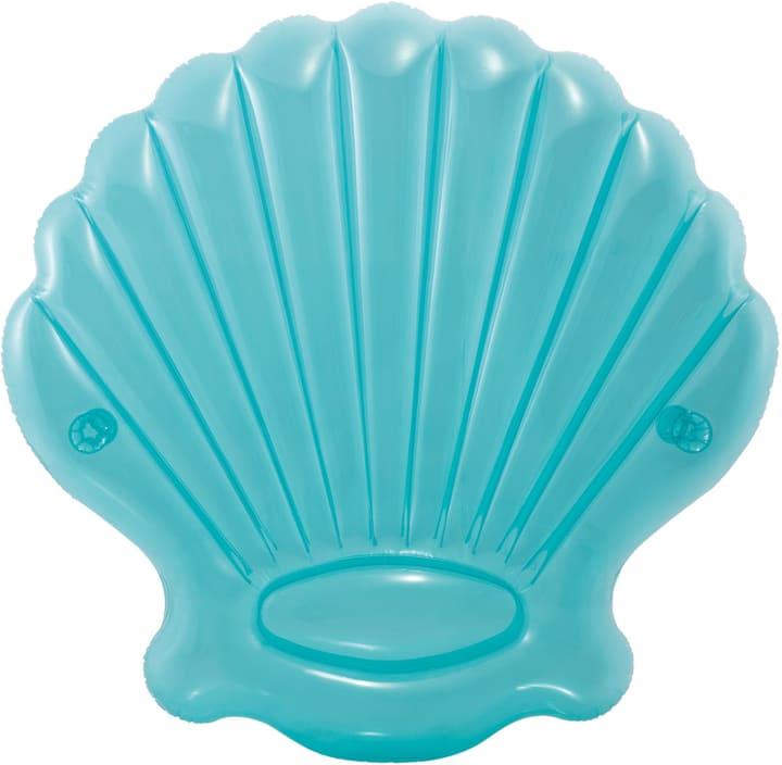 Seashell Island Intex 745843200000 N. figura 1
