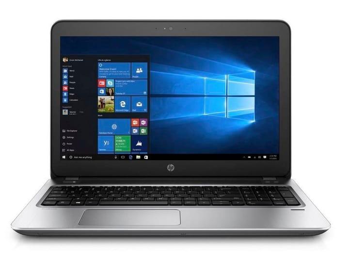 ProBook 450 G4 Notebook HP 785300123117 N. figura 1