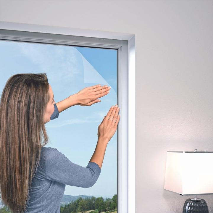 Fenster STANDARD Zanzariera Windhager 631263000000 N. figura 1