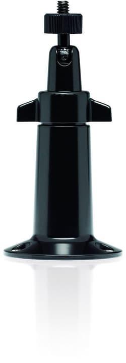 VMA1000B Supporto regolabile per videocamere di sicurezza HD Arlo nero Montatura Netgear 785300124242 N. figura 1