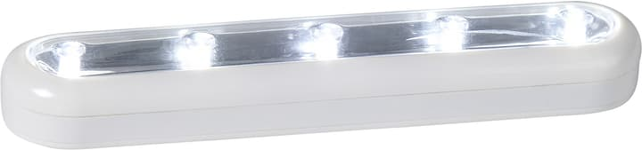 Luce notturna a LED Star Trading 613191100000 N. figura 1