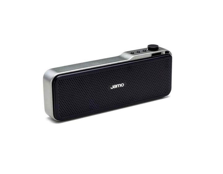 DS3 - Graphite Altoparlante Bluetooth Jamo 785300127265 N. figura 1