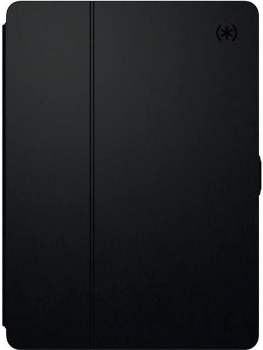 "Balance Folio Leather für iPad Pro 10.5"" / Air 10.5"" (2019) Speck 785300137606 Bild Nr. 1"