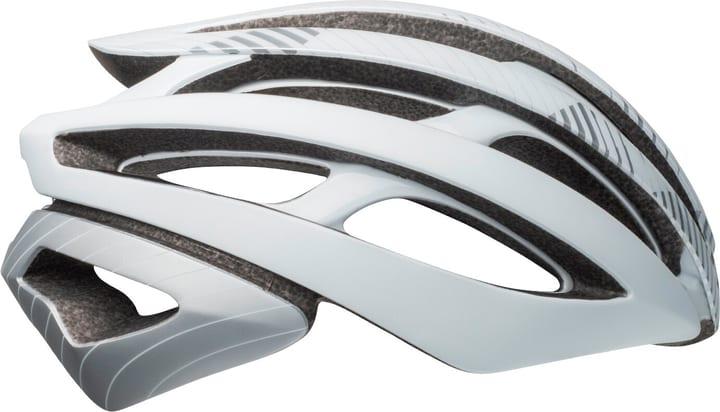 Z20 MIPS Casque de vélo Bell 465050452010 Taille 52-56 Couleur blanc Photo no. 1