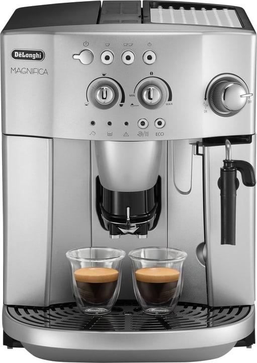 ESAM 4200.S Magnifica Machines à café automatiques De Longhi 717434400000 Photo no. 1