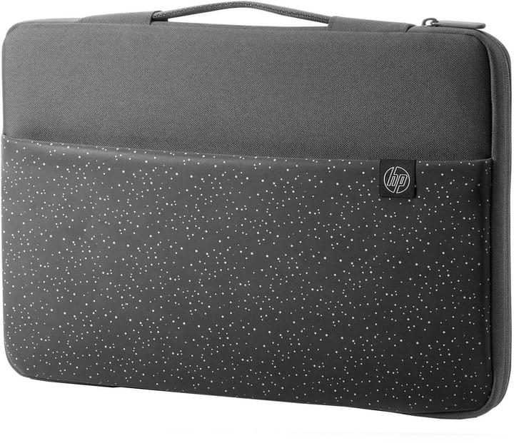 15.6'' Carry Sleeve Custodia HP 785300136504 N. figura 1