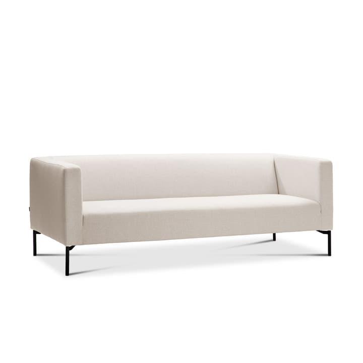 TACO II 3er Sofa Edition Interio 360044531102 Grösse B: 222.0 cm x T: 97.0 cm x H: 73.0 cm Farbe Beige Bild Nr. 1